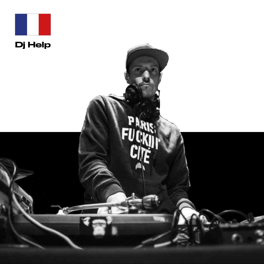 dj-help-2